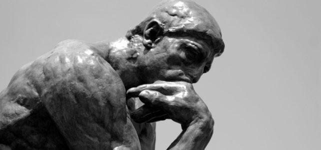 Encuentros de Filosofía