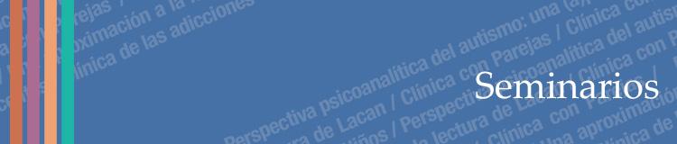 seminarios-750-x-160-1