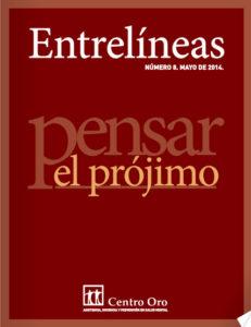 02entrelineas