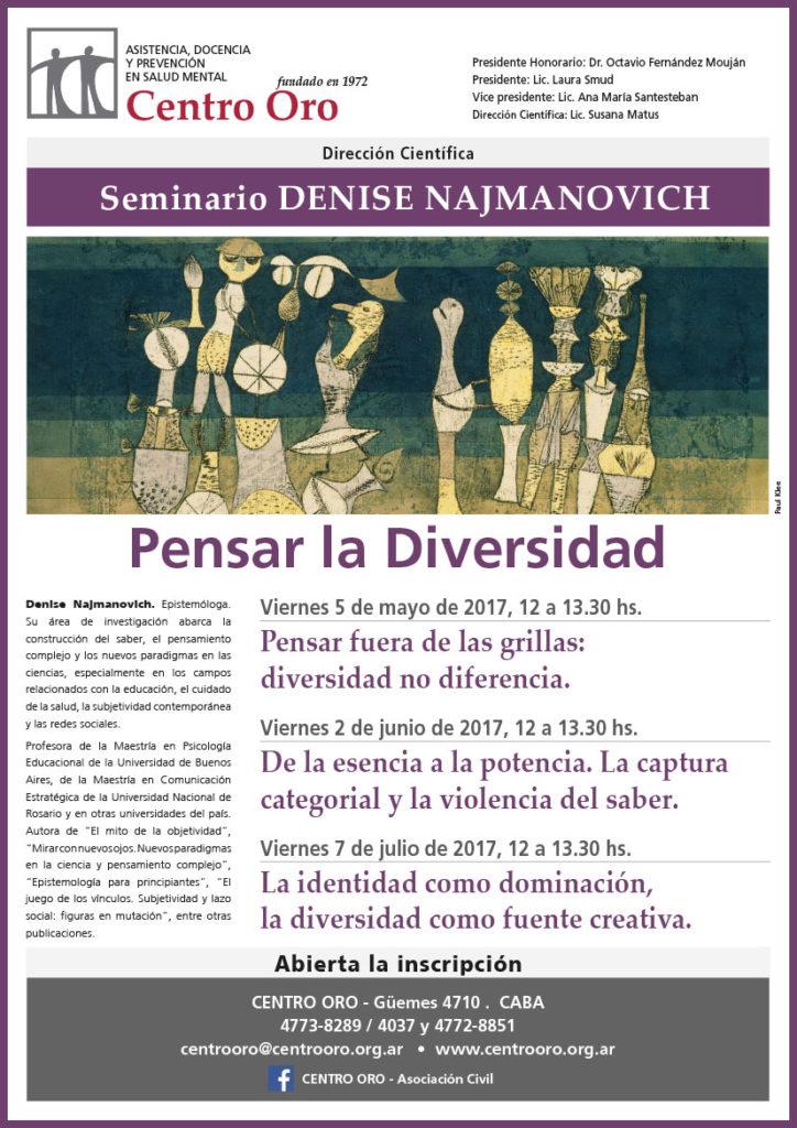 seminario-denise-najmanovich