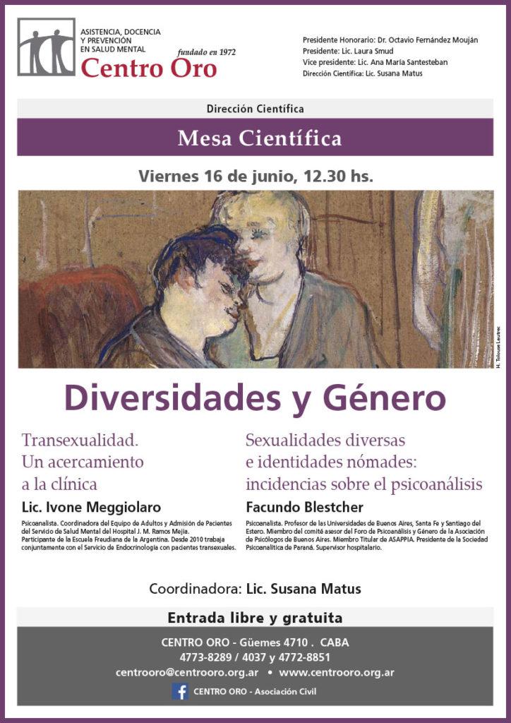 mesacientifica-16-junio-2017