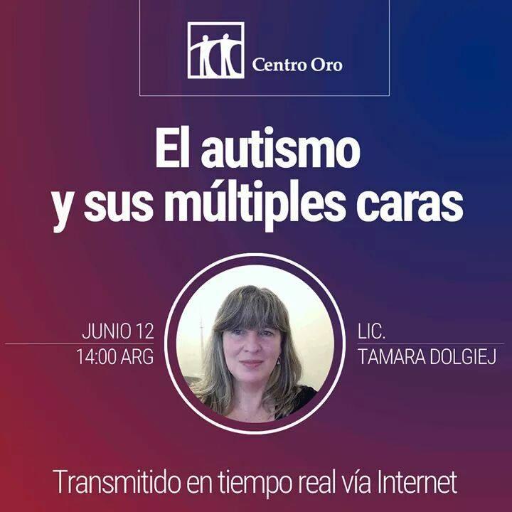 autismo_multiples_caras