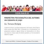 seminario-autismo-2c