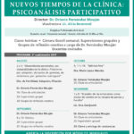 seminario-ofm-2c-2017