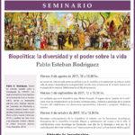 seminario-rodriguez-biopolitica